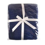 Плед в подарочной упаковке