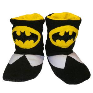 Тапочки Бэтмен Batman