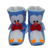 Тапочки Пингвин