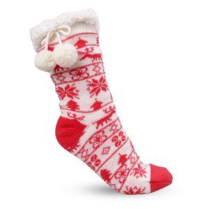 Домашние носки