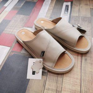 Тапочки домашние женские Р01 Sale